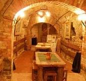 Bodega-Subterranea.jpg