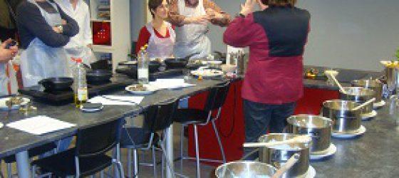 school.cooking-classes.web
