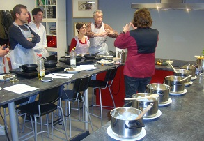 Escorial cooking-clases.web