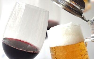 web2maridaje_vino_cerveza.jpg