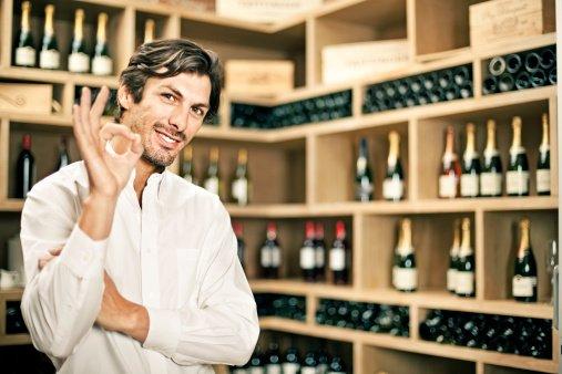 wine-tourism-is-ok