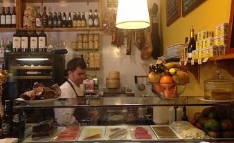 hidalguia-Madrid-taps-tour.web