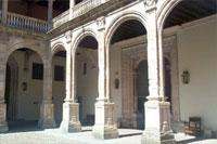 rivera-del-duero3