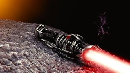 Cata Star wars