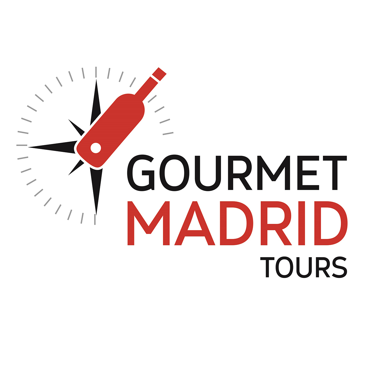 Gourmet Madrid Tours Experiences